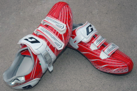 Gaerne Cycling Shoes Shoes on Pinterest Cycling