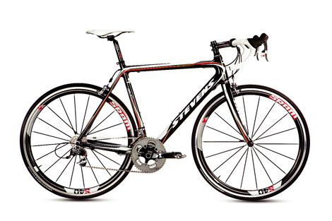 stevens bikes 2009 ersatzteile zu dem fahrrad. Black Bedroom Furniture Sets. Home Design Ideas