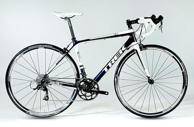 RBA Test: Trek vs  Cannondale | Road Bike Action