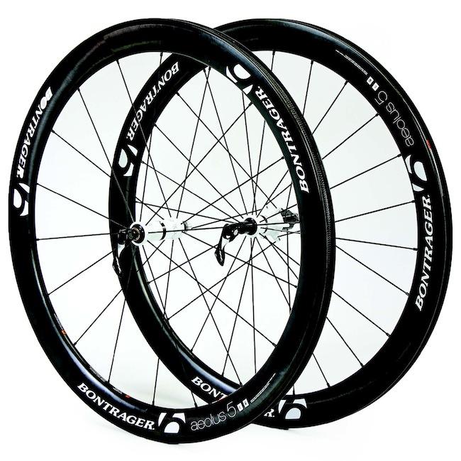 Rba Test Aero Wheel Comparison Road Bike Action