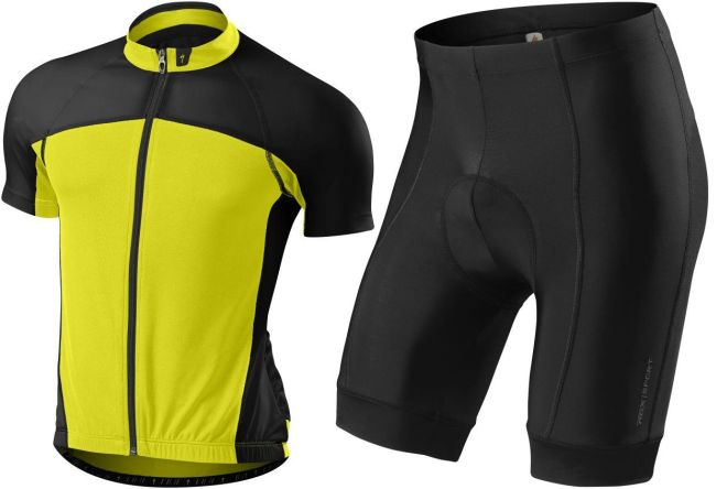 33e169f9a The Men s RBX line is the biggest of all Specialized s 2013 clothing  offerings. Jerseys range from  65 to  150