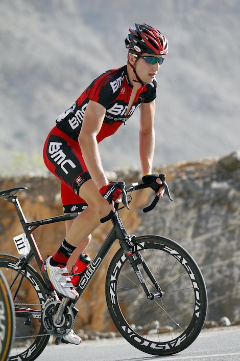 42dcea8c1 Greipel takes stage win number two at Eneco