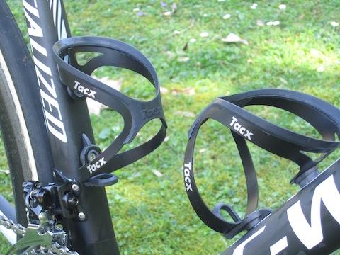 team saxo banksungards specialized roubaix road bike