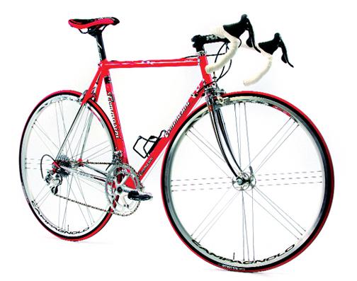 Saddle Bag CICLI tommassini Grosseto Saddle Bag Black Road Bike Saddle Bag