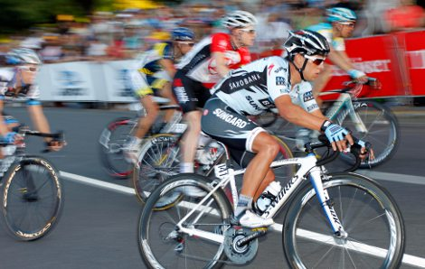 Read the latest news and win some schwag road bike action for Richie porte latest news