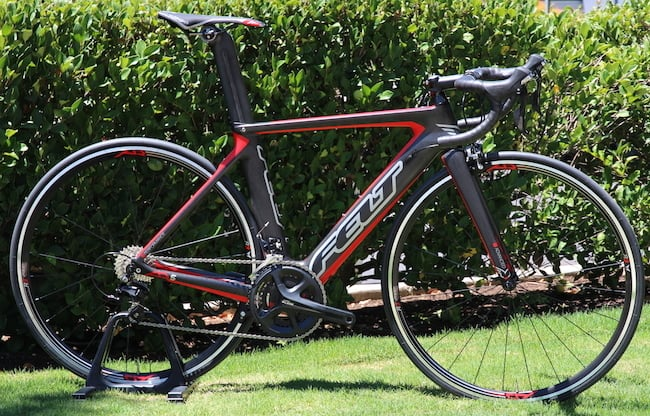 578da2342e6 First Look: 2015 Felt Road Bikes | Road Bike Action