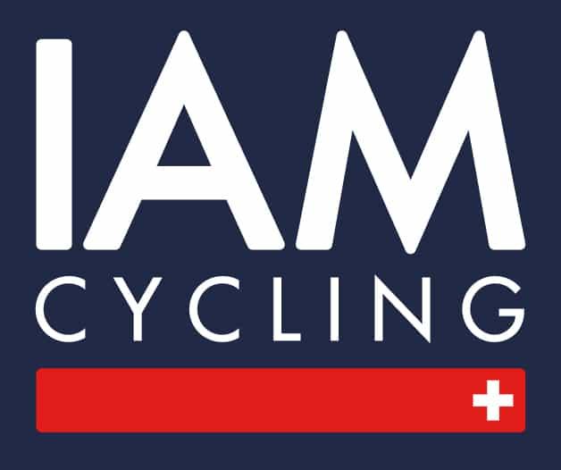 229972819 Team IAM Cycling Readies For 2014