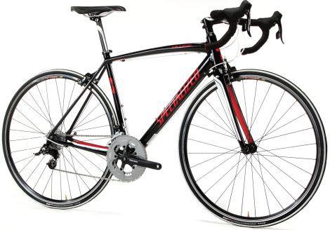 Allez_bike.jpg