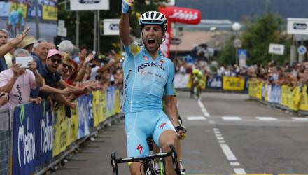 Campionato Italiano 2014 - Trofeo Melinda