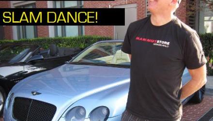 Bobkes_tourdeFrance_slamdance012.jpg