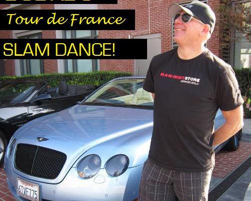 Bobkes_tourdeFrance_slamdance013.jpg