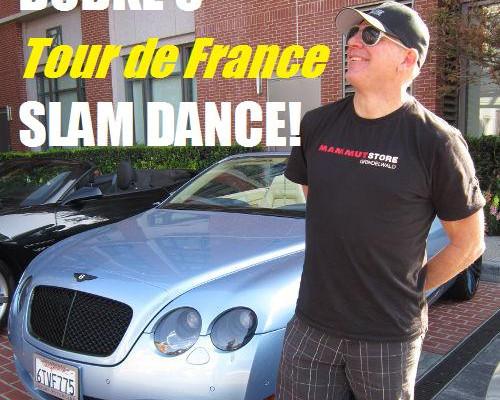 Bobkes_tourdeFrance_slamdance021.jpg