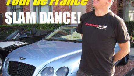 Bobkes_tourdeFrance_slamdance022.jpg