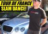 Bobkes_tourdeFrance_slamdance031.jpg