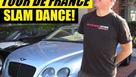 Bobkes_tourdeFrance_slamdance032.jpg