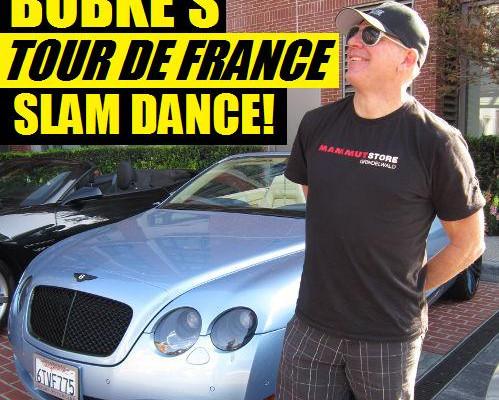 Bobkes_tourdeFrance_slamdance033.jpg