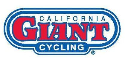 Cal-Giant.jpg