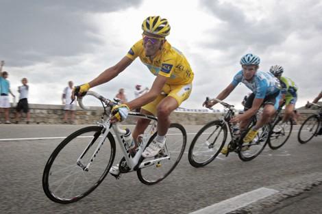 Tour de France 2009 19