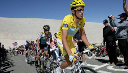 Contador_Stage20_2_roadbikeaction2.jpg