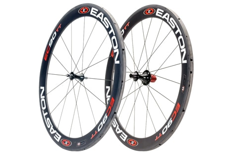 Easton_EC90_Aero_roadbikeaction.jpg