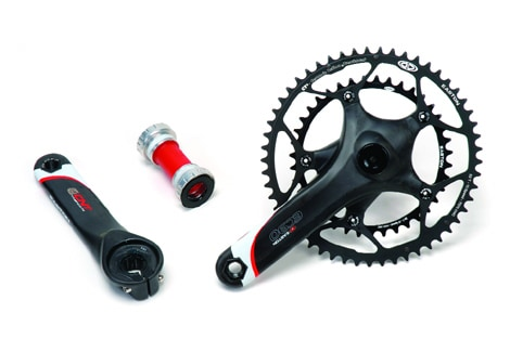 Easton_EC90_Cranks_roadbikeaction.jpg