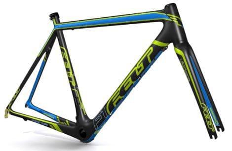 Felt Bicycles Offers Custom Colors   Road Bike Action
