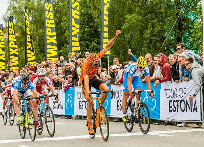 a report on tour de france superbowl of bike race We cover the giro, the tour de france, the vuelta and all other races we crested with 34 kilometres left to race cyclingstagecom brings you the route of gent.
