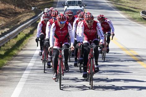 aa9180043ed The Bikes of the Kenda Pro Cycling p/b GEARGRINDER Team | Road Bike ...