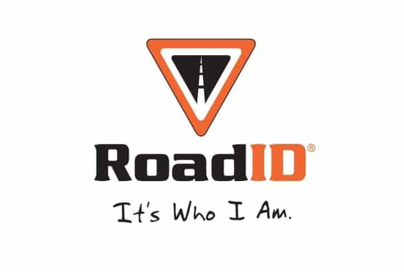 Road ID's Million Dollar Tour de France Sweepstakes | Road