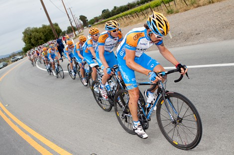 Stage-4-Cozza-Leads-Peloton-out-of-Livermore.jpg