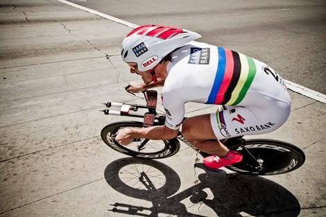 Stage-7-Cancellara-2.jpg