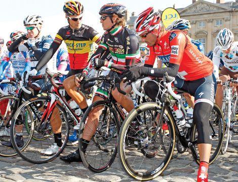 Le Tour De France Stage One Bike Price