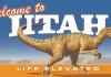 Utah_Dino_Sign.jpg