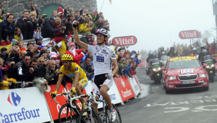 s17-SCHLECK-Andy-ys-roadbikeaction.jpg