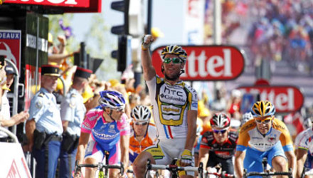 s18-CAVENDISH-Mark-ys-roadbikeaction.jpg