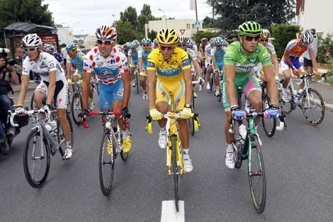 s20gall-4-Jerseys-ys-roadbikeaction.jpg