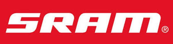 SRAM To Issue Recall On Hydraulic Brakes | Road Bike Action