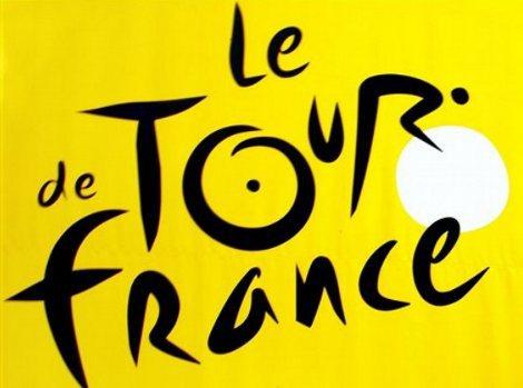 tour-de-franc-logo2.jpg