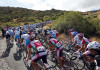 vueltagalls19-Peloton-at-Puerto-de-Chia-2-ys-roadbikeaction.jpg
