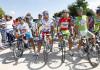 vueltagalls21-4-Jerseys-ys-roadbikeaction.jpg