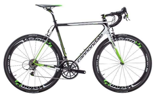 Cannondale Bikes 2015 First Look Cannondale