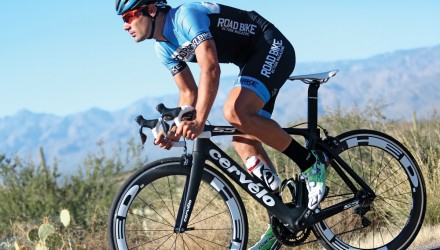 Cervelo-S5-Action