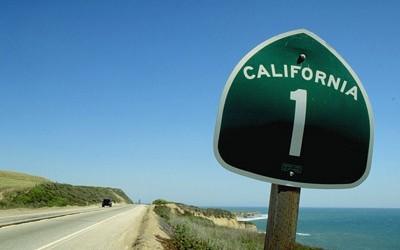 california_streetsign