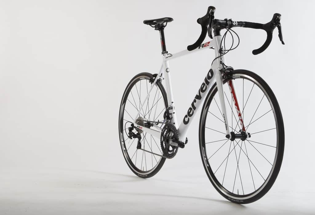 bike test cervelo r2 road bike action. Black Bedroom Furniture Sets. Home Design Ideas