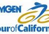 amgen_tour_of_california