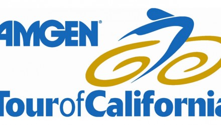 amgen_tour_of_california