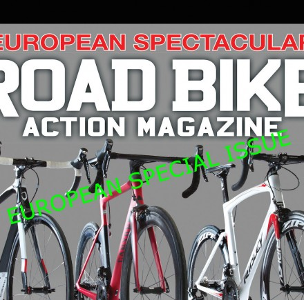 00_HERO_modified_euroissuepreviewMay2015