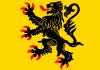 Flanders_Flag