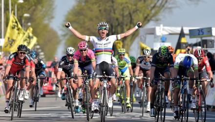 Amstel Gold Race 2015