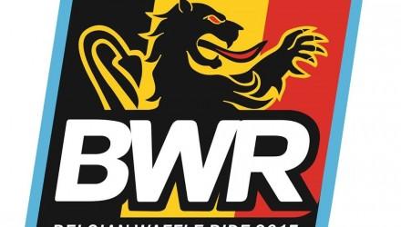 BWR 2015